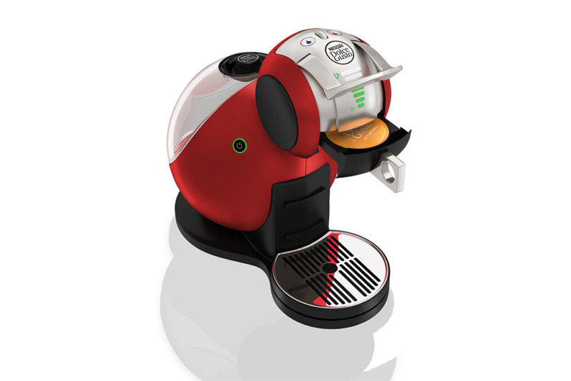 dolce-gusto-1024
